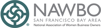 NAWBO San Francisco